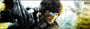 Frontlines sig by MadDesign