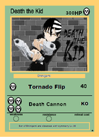 Death the Pokemon by AnimeLover19998