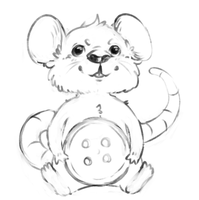 Streaming Requests LIVE by PepoFaec