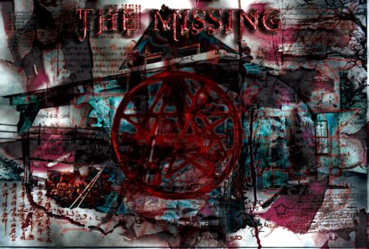 The Missing - Witchcraft Remix by nylesath
