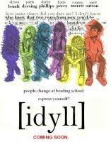 idyll the movie by chaseroo
