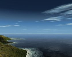 Seascape_full by relhom