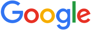 Google 2015 Logo High Resolution PNG by JovicaSmileski