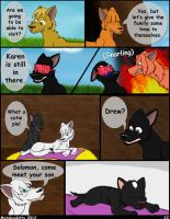 The College Years Bonus Story Page 22 by Mytokyokitty