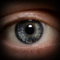 Eye by DPNPhotography