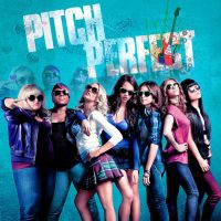 Pitch Perfect by Ishily