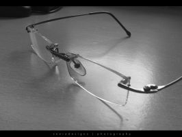 Specs_frameless by veeradesigns