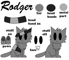 Rodger ref sheet by Heavenly-Warrior-AD