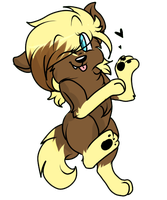 Chu~ - Me by Sniperisawesome