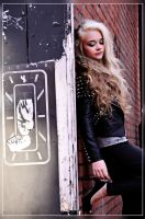 STOCK_56.2_Kube Studios _ The Streets by Bellastanyer-STOCK