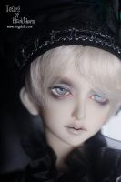 Tears of Blackthorn Andrew 4 by Ringdoll