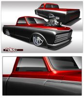 c10 by SurfaceNick