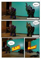 MB Halo 01 Page 05 by LEMOnz07