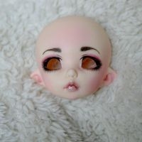 Fairyland Ante face-up 2 by Atelier-Cynamon