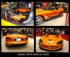 Other Viper Pics by aibrean