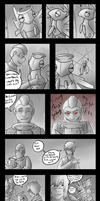 Duality Round 0 -- Page 6 by The-Hybrid-Mobian