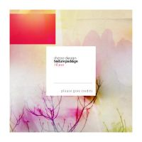Texture Package (10 pcs) 23 by shizoo-design
