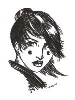 Face 1 by Superfluous-Lore