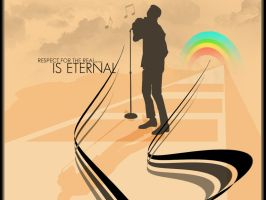 Eternal by Tinzo