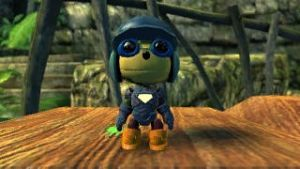sparkster lbp clearer pic by cobra10