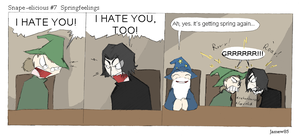 snape-elicious 7 spring feelin by jamew85
