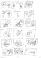 The comic with no name... 3 by Rapthorn2ndForm