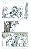 Nightcrawler pg. 29 by JHarren
