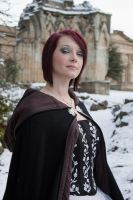 Ice queen stock 4 by Random-Acts-Stock