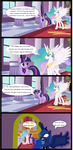 Twilight's Ascension: Glue by HatBulbProductions