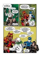 Cybersquad2page82222 by JTF3