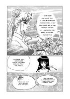 Chapter 2 Page 5 by unconventionalsenshi