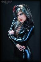 Black Latex by Miss-MischiefX