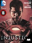 Injustice: Gods Among Us - Episode 16 by MadefireStudios