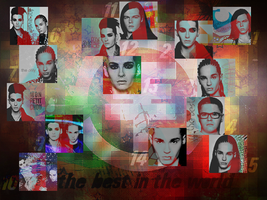 Tokio_Hotel_is_the_best by SweetSacrifice20