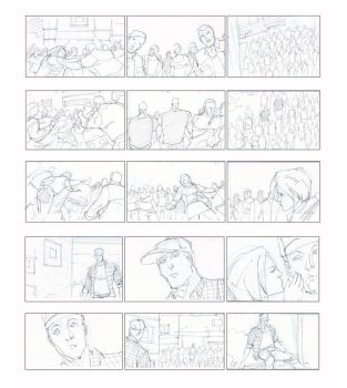 Storyboard 2 by johnnymorbius