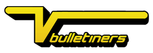 another vbulletiners logo idea by Wormchow