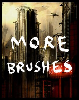 [Resim: __My_Brushes_4___by_concept_on_mac.jpg]