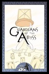 PDA: Guardians of the Abyss by SonicEdge7