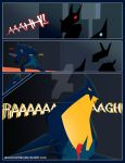 A World Inside comic - Big Mouth 4 Final by Kath-the-shadow