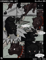 CC Round 1 pg12 by RocketMeowth