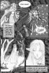 Old Emerald Winter Pg 7 by glance-reviver