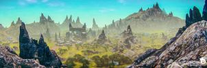 PlanetSide 2 Pan 49045 by PeriodsofLife