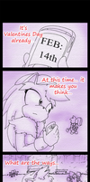 Special Surprise: V-Day comic by Fly-Sky-High