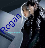 Rogan by RoganClub