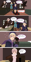Birth Of Sealand *page 19* by SouthParkFirefly