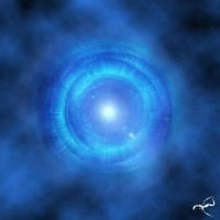 Wormhole 2 by Trial-By-Fire