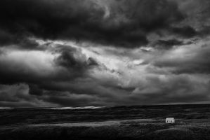 North Iceland 1 | Iceland by JacktheFlipper-de
