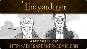 The gardener - Chapter 2 page 25 by Marc-G