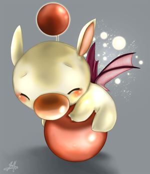 Drown in the cute Baby_Moogle_by_BrandiMuffin