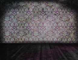 Premade Room Background 13 by farrahscreations